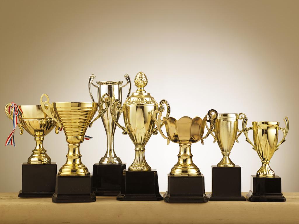 Southern California Graphics Awards