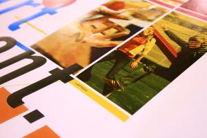print media services