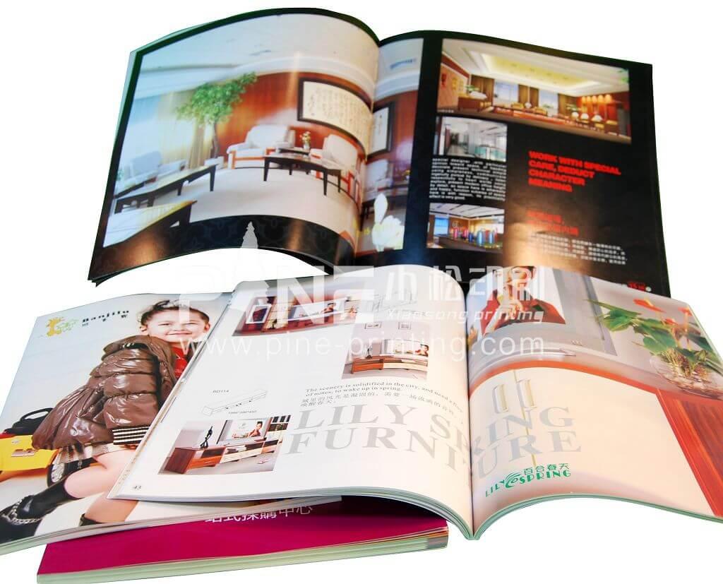 Catalogue-Printing-