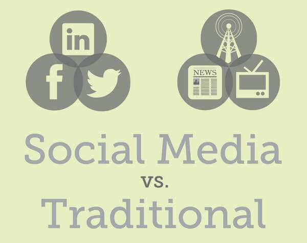 social-media-vs-traditional-media