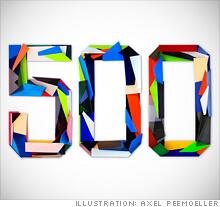 fortune_500_2012_SPLASH
