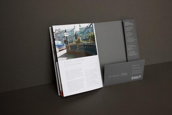 brochure-folder-pouch-design