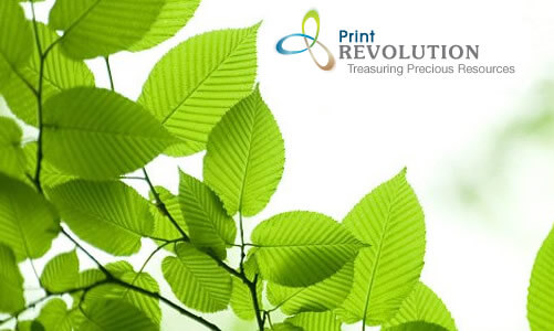 print revolution Since 1991 - imprint revolution is your source for custom shirts, personalized gifts, and promotional products we offer the highest quality, most dependable, and fastest turn-around in los angeles.