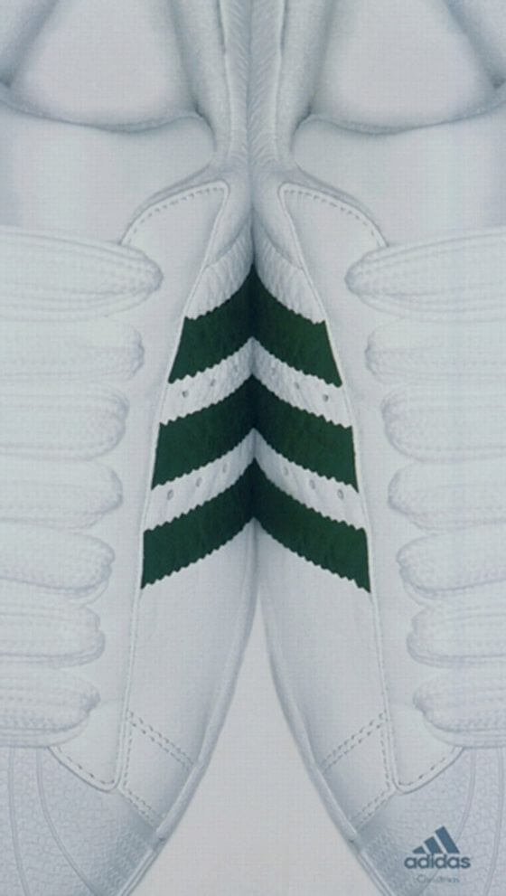 Adidas-christmasadvertisements14