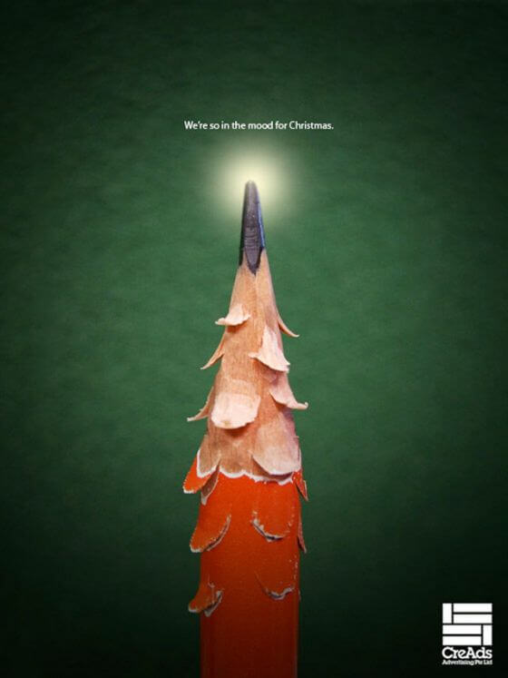 CreAds-christmasadvertisements26