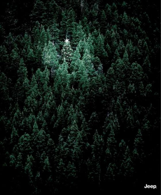 Jeep-christmasadvertisements16
