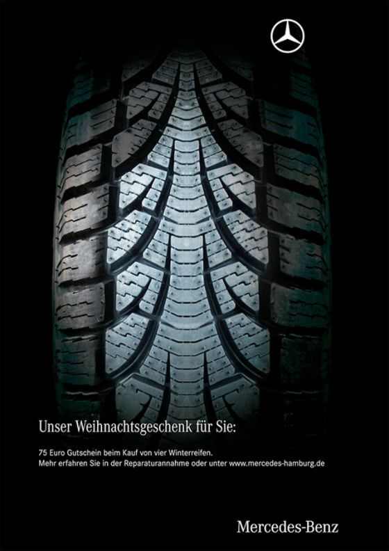 Mercedes-christmasadvertisements18