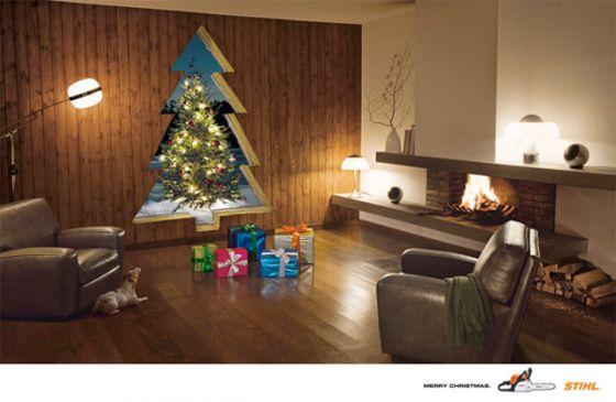 Stihl-christmasadvertisements22