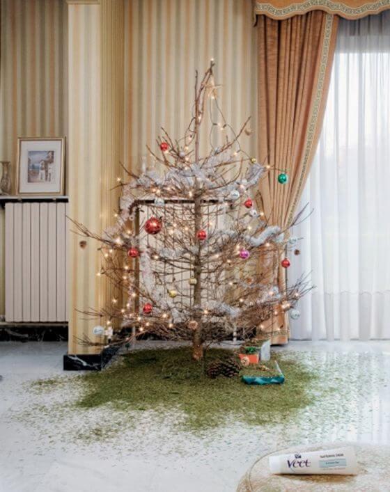 Veet-christmasadvertisements9