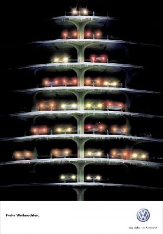 Volkswagen-christmasadvertisements13
