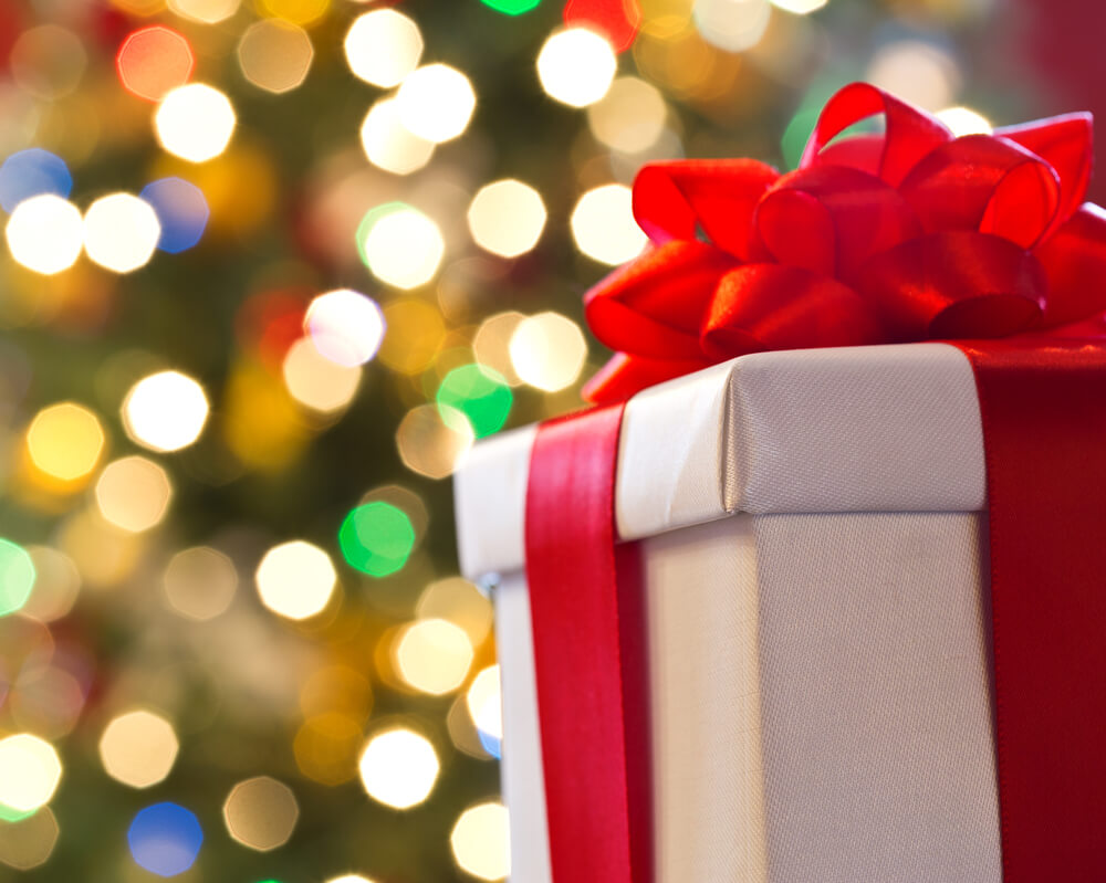 Unique Holiday Promotional Ideas